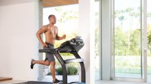 Nautilus, Inc. Announces Expansion of Popular Treadmill Series and Compact Elliptical