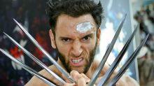 El Wolverine del reino animal: un anfibio que pudo inspirar el personaje del ilustre mutante