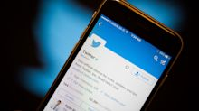Even years later, Twitter doesn't delete your direct messages