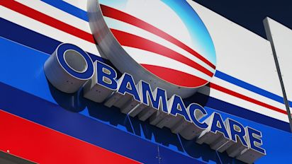 Judge rules Affordable Care Act unconstitutional