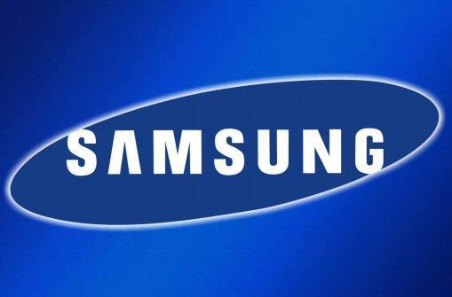 Samsung's AdHub Market advertising platform set to debut this year