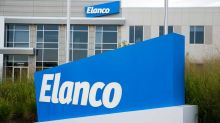 Elanco Animal Health Earnings Mixed, Sales Guidance Lags Expectations