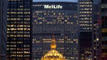 MetLife Breaks Ground With $1 Billion Bond Based on Libor Heir