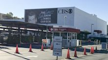 CBS finds buyer for Television City