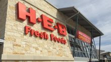 Austin co. to develop HEB-anchored mixed-use project in Kingwood
