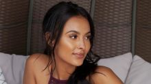 Maya Jama: I'm tired of people assuming women don't work hard