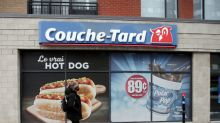 After failed Carrefour bid, Couche-Tard seeks to reassure befuddled shareholders