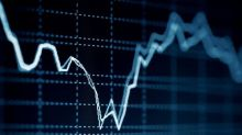 SABESP (SBS) Q3 Earnings Miss Estimates, Revenues up Y/Y