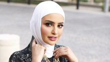 Kuwaiti Instagram star sparks outrage over slave rant: 'How can I have a servant who keeps their own passport?'