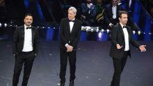 Sanremo 2019, i momenti migliori della seconda serata