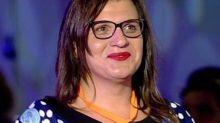 "Rebecca De Pasquale dimagrita: ""Ho perso 15 kg"""