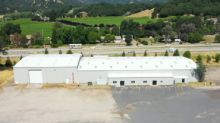 Halo Announces Proposed Purchase of 17.5% of Ukiah Ventures, a California Cannabis Conglomerate