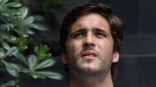 """Diego Boneta y Netflix anuncian la segunda temporada de """"Luis Miguel, la serie"""" para 2021"""