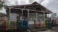 Déconfinement: les maires de Guadeloupe mis en demeure de rouvrir les écoles