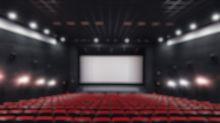 "Movie Studio Profits Face More ""Punishment"" In 2017, Analyst Warns"