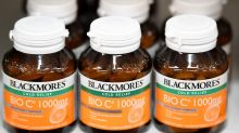 Blackmores announces $117m equity raise