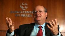 Bolsonaro no descarta mantener a Ilan Goldfajn como jefe de Banco Central de Brasil