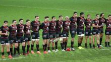 Rugby - Top 14 - ST - Laurent Thuéry (Toulouse) : « On s'est rendu le match facile »