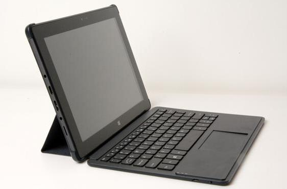 India's Micromax announces dual-boot Android/Windows 8.1 tablet