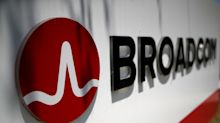 Broadcom to acquire Symantec's enterprise security unit for $10.7 billion