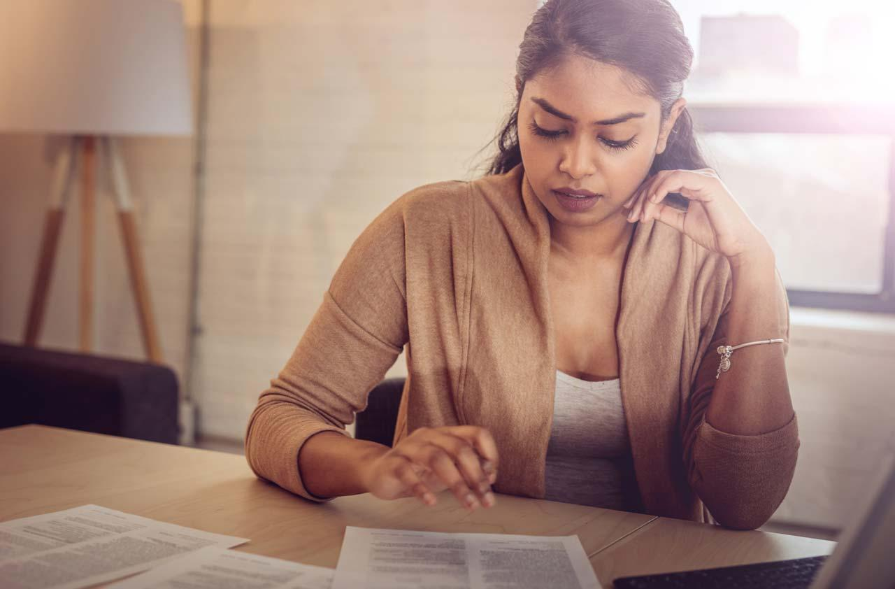claiming an education Not sure if your dependent can claim an education credit discover your options for filing or amending your return get tax answers from h&r block.