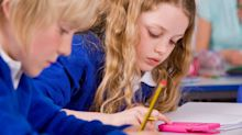 Schools already select by wealth with poor children twice as likely to attend substandard schools, study finds