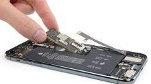 iFixit 已經把 iPhone 11 Pro Max 給拆了