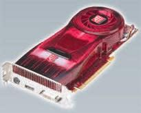 AMD brings DisplayPort to pros with ATI FireGL V7700