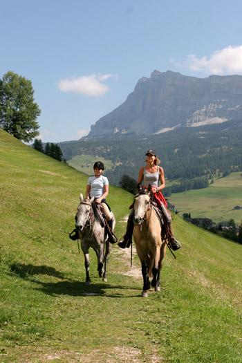 "<p>Let your guide lead the way on a walking holiday in the Oetzal Alps in the Austrian Tyrol with <a href=""http://www.hfholidays.co.uk/"" target=""_blank"">HF Holidays</a> catching great views of Obergurgl and the Stubenfall waterfall as you go. The break is based at the family run hotel in Solden and there's a range of walks, to suit all abilities, from valley routes to peak paths, led by experienced guides. Seven nights costs £759 per person, including flights, accommodation and the services of the guide.</p>"