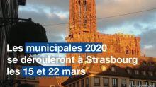 Municipales 2020 à Strasbourg : Le projet de SIG Arena ne plaît pas à tous les candidats