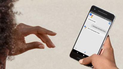 Planea tu día con la función 'Visual Snapshots' del Asistente de Google