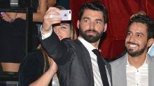 Gonzalo Peña: de buscar el hotel ideal como 'Mr. Trivago', a protagonizar una telenovela en México