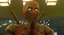 New 'Once Upon A Deadpool' poster offends Mormon church