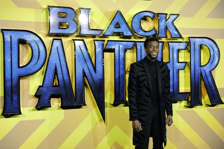 The news of Boseman's death sent shockwaves through Hollywood and around the world