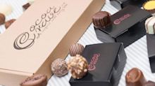 10 best chocolate subscription boxes