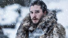 """Blutbad naht: """"Game of Thrones""""-Stars in Tränen aufgelöst"""