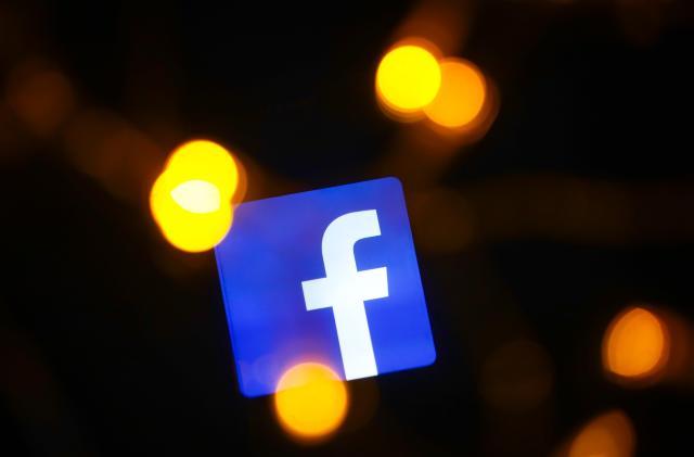 Facebook will debunk coronavirus rumors in its COVID-19 info center
