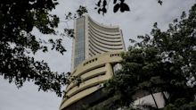 India Stocks Fluctuate as Investors Assess Rally to 6-Month High