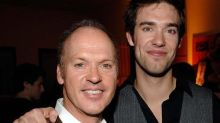 Michael Keaton's Son: What You Need to Know About Sean Douglas