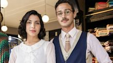 Após emendar casal, Rayssa Bratillieri e André Luiz Frambach querem 'trabalho solo'
