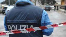 Bimba scomparsa a Cagliari, genitori fermati per omicidio
