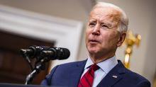 Khashoggi report spurs 9/11 families to push Biden for more Saudi disclosures