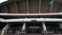 Foot - L1 - Metz - Le match amical entre Metz et Nuremberg annulé
