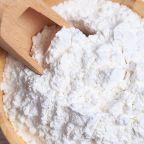 Aldi Issues Flour Recall Over E. Coli Concerns