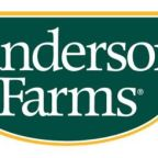 Sanderson Farms, Inc. Reports Results for First Quarter of Fiscal 2021