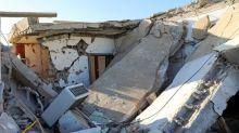 Libye: des mercenaires syriens sur le départ en direction de l'Azerbaïdjan ?