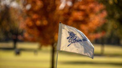 2022 PGA Championship gets post-Trump home