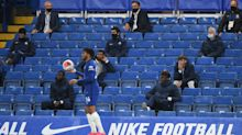 Chelsea players in quarantine ahead of Premier League restart