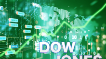 E-mini Dow Jones Industrial Average (YM) Futures Technical Analysis –Momentum Shifts to Up