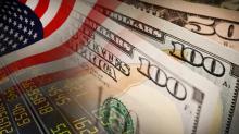Previsioni per il prezzo USD/JPY – Il dollaro statunitense apre in gap rialzista